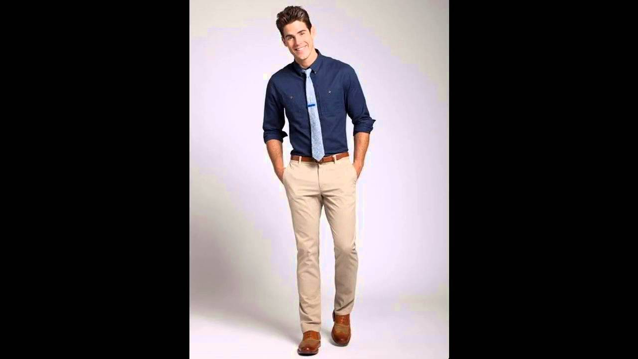 Youtube Hombre Outfit Outfit Beige Hombre Outfit Pantalon Pantalon Pantalon Youtube Beige gYyv6b7If