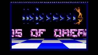 choice of gods demo preview for Atari ST (4)