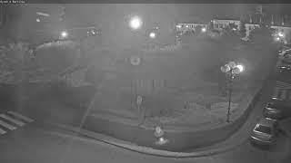 Preview of stream Barcin square, Poland