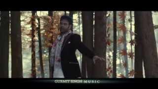 Jaa | Promo | Dakssh Ajit Singh | New Punjabi Song