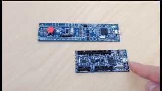 lpc link 2 debug adapter extends lpcxpresso ecosystem