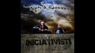 Andy a Ramonez - Cesta do detstva prod. Andy (Iniciativisti EP 2012)