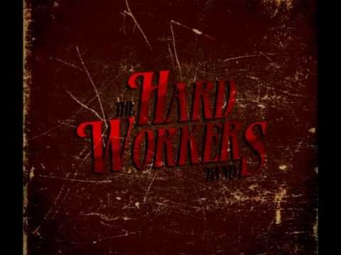 The Hard Workers Band - Teaser Video