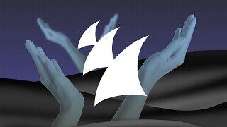 Kaz James Ivan Gough Inside Your Arms Matt Nugent Remix