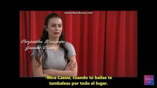Video Amanda bullying Cassie download MP3, 3GP, MP4, WEBM, AVI, FLV November 2017