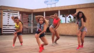 İrem Derici - Zorun Ne Sevgilim TwoShadow Remix Team  2014