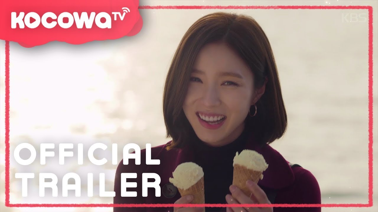 Download [Official Trailer] Black Knight Ver.1