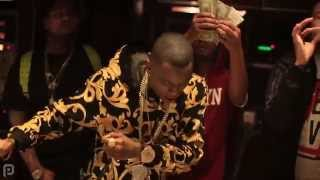 Soulja Boy - Lingo (Watch Me Swag/Juice) Official Music Video [1080p]