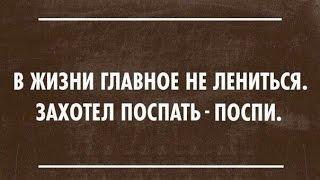 9-й Открытый Турнир Видеоблогеров YouTube на chess.com 05.01.2017