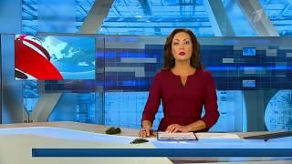 """Смотреть видео Россия  """"Лекарства, налоги и резина..."""" онлайн"""