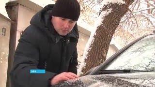 видео Купить ОСАГО на Audi Cabriolet