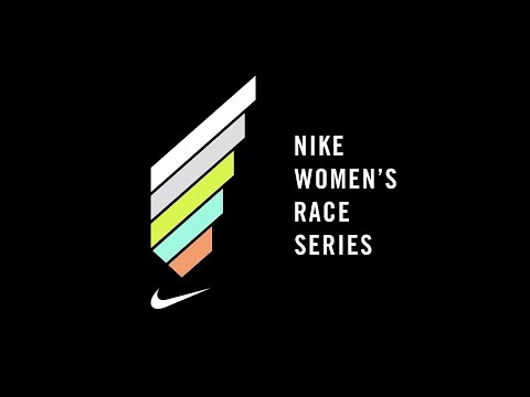 premium selection c7709 6ee7e Nike Women s Race Series 2015
