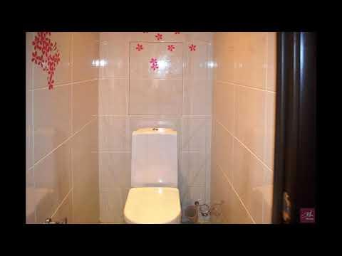 Продаю 2-комнатную квартиру в Балашихе мкр-н 1 Мая