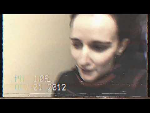 'Cain Hill' Teaser #5 - Coming Oct 27 - Gemma Atkinson, Scott Spiegel, Alex Zane