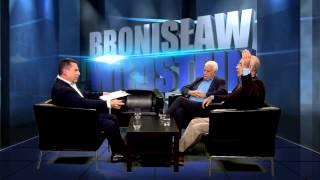 Burzliwa dyskusja o imperialnej polityce Rosji cz II