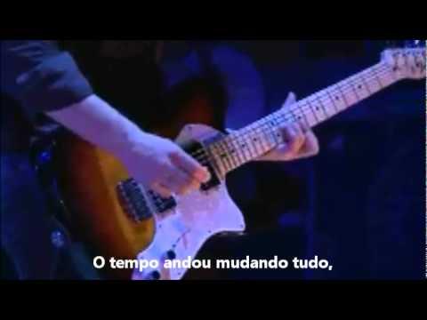 Paramore-decoy [live] (legendado)