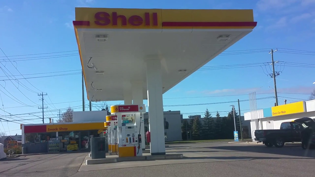Review of the shell choice car wash in waterloo youtube review of the shell choice car wash in waterloo solutioingenieria Choice Image
