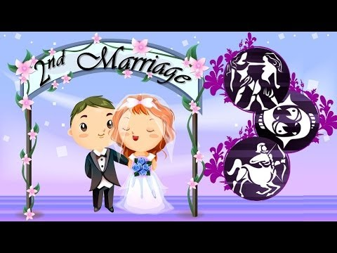 Troubled Marriage – An Astrological Outlook – Astrologer E K