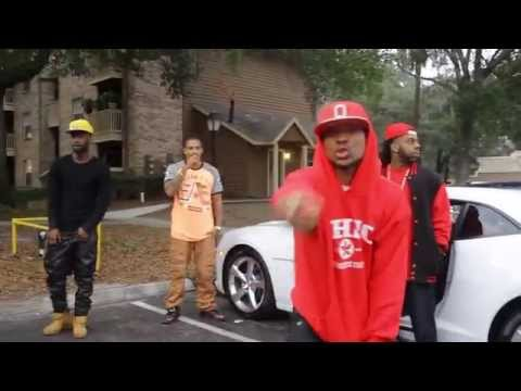 KING KAYOUS | THICKER THAN WATER FREESTYLE (OFFICIAL VIDEO) SHOT BY ACE BOOGIE