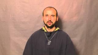 Йога Для Начинающих. Видеоурок 4 Третья ступень Йоги