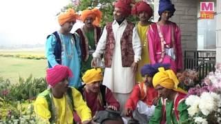 Hit Ragni - Khol Ke Kiwad Badgya
