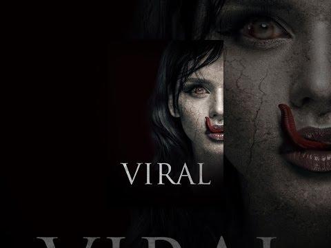Viral (VF)