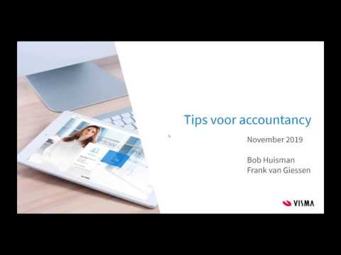 webinar-tips-voor-accountancy-november-2019