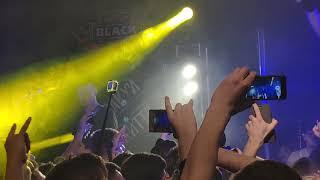 RADIO TAPOK / Linkin Park - Numb / Днепр (03.03.19)