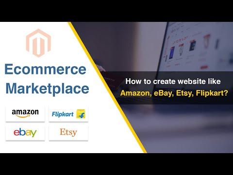 how-to-create-ecommerce-website-like-amazon,-ebay,-etsy,-flipkart,-best-buy---webnexs