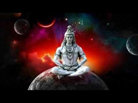 Most Beautiful Song Of Lord Shiva Ever ( Latest ) Bho Shambo Shiva Shambo