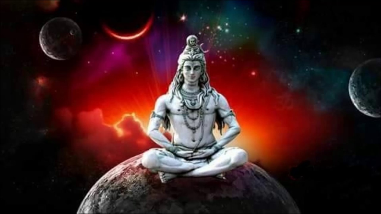 Mahadav Full Hd Wallpaper Download: Most Beautiful Song Of Lord Shiva Ever ( Latest ) Bho
