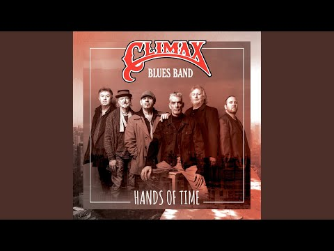 Hands Of Time Mp3
