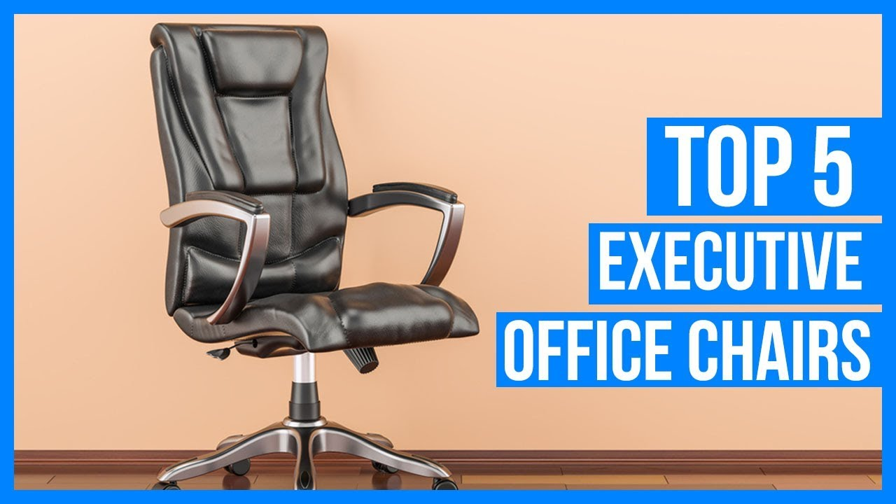 Office Chairs Reviews on office table and chairs, office desk chairs, office chairs for bad backs, office accessories, office chairs product, office conference,
