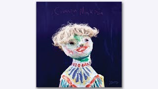 Click here http://po.st/Caramel to download Connan Mockasin's new a...
