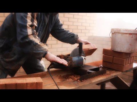 Проекты печей барбекю из кирпича, фото проектов барбекю