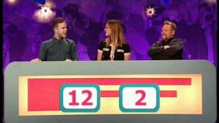 Dermot Oleary Olly Murs Rufus Hound And Keith Lemon Celebrity Juice