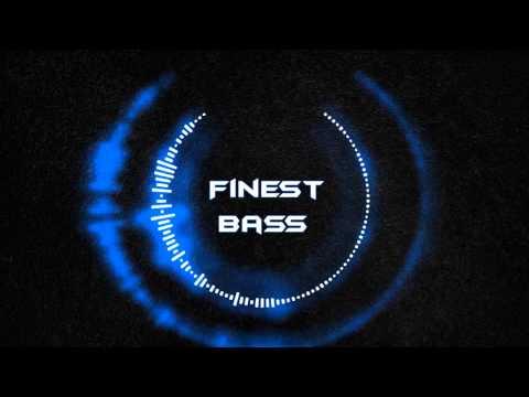 Teriyaki Boyz - Tokyo Drift (Bass Boosted) [HQ]