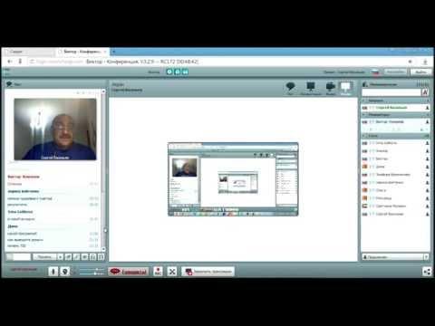 Как попасть в ТОП 10 на Ютубе (Youtube) Как заработать на Ютубе Youtube? Как создать сайт-воронку?