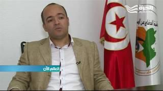 شكاوى من ارتفاع أسعار السلع الأساسية رغم تطمينات الحكومة في تونس