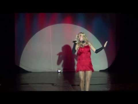 Liza Minnelli  Cabaret   Farc Ivana cover