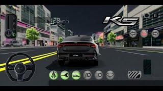 |Car's Mr.| 3D운전교실 2020 K5…