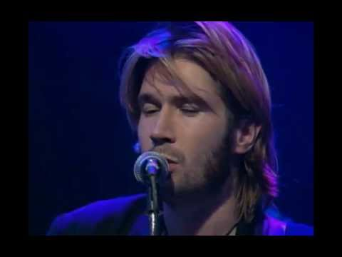 Del Amitri - Tell Her This (live)