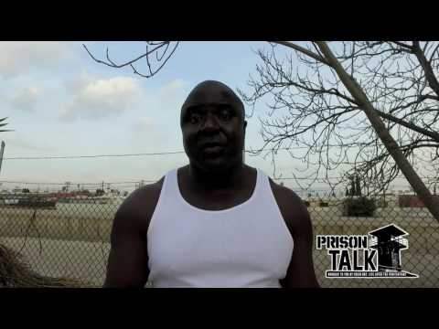 How do you get your own Cell? - Prison Talk 8.10