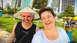 Вьетнам 2019. ЕШЬ, ПУТЕШЕСТВУЙ, ЛЮБИ! Отдых в Нячанге, еда, цены, море и пляжи.