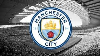 FIFA 17 Карьера ч.46 Manchester City