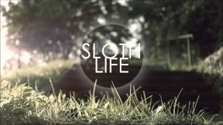 Fenech Soler - Stop & Stare (Gemini Remix)