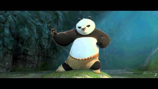 kung fu panda 2 movie trailer official hd1080 download vn com mp4