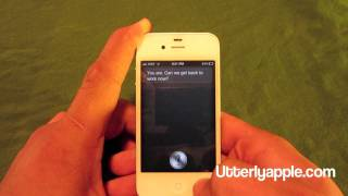 funniest siri questions and answers top 10