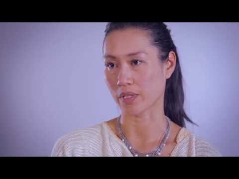 BUILD Health Challenge - Nadine Chan - Seattle, WA