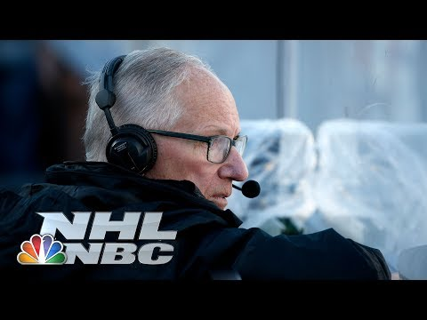 doc-emrick-recounts-old-nhl-travel-stories-during-quarantine-|-nhl-|-nbc-sports